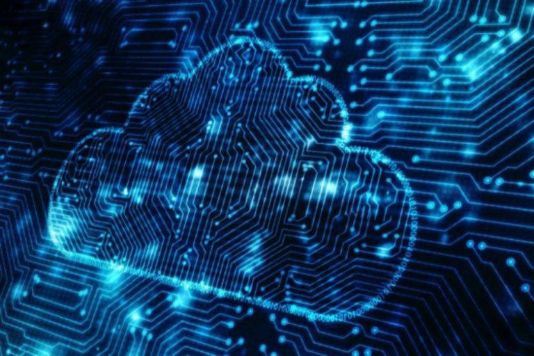 Infrastruktura druku w chmurze strategiczną inicjatywą IT