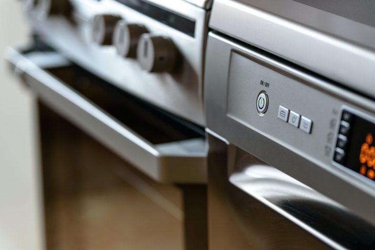 Inteligentna kuchnia – nowoczesne rozwiązania dla wymagających