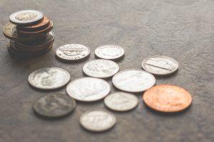 Jak zaplanować wypoczynek, by nie zrujnować domowego budżetu?