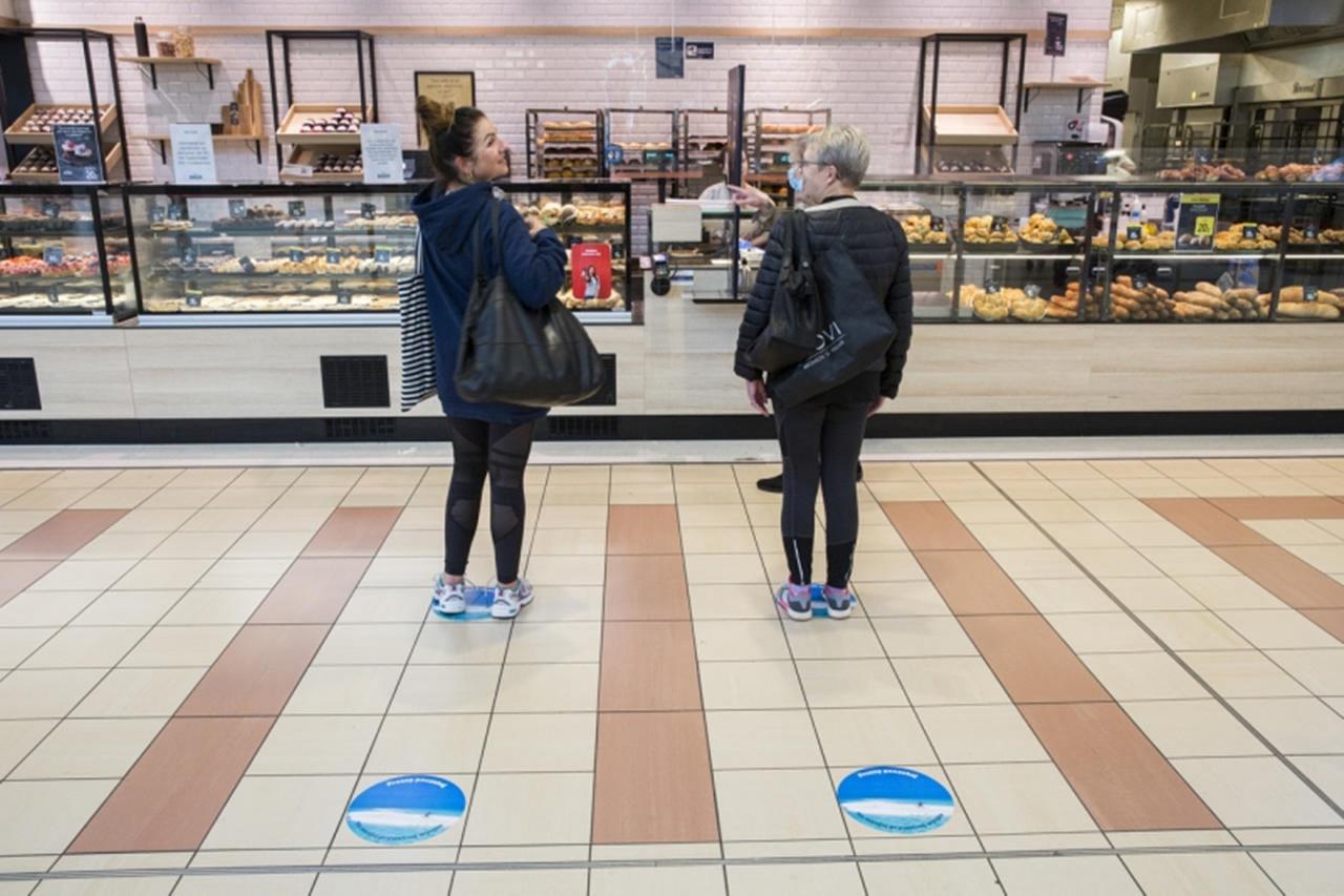 Rola komunikacji wizualnej w branży retail