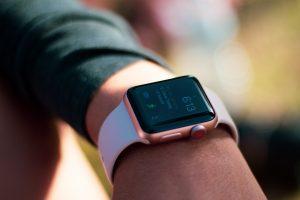 Smartwatche dla dzieci – do nauki, do komunikacji