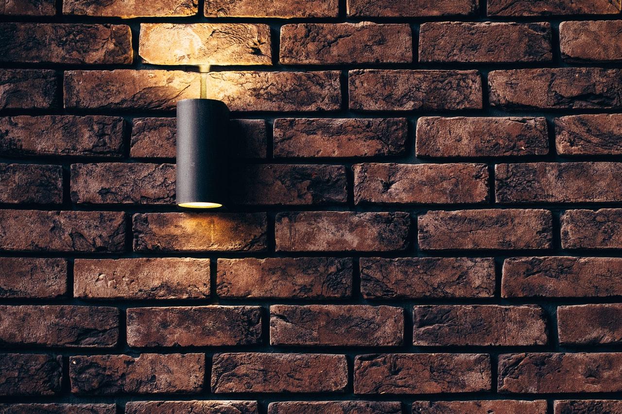 Systemowość oświetlenia, czyli perfekcja na miarę potrzeb