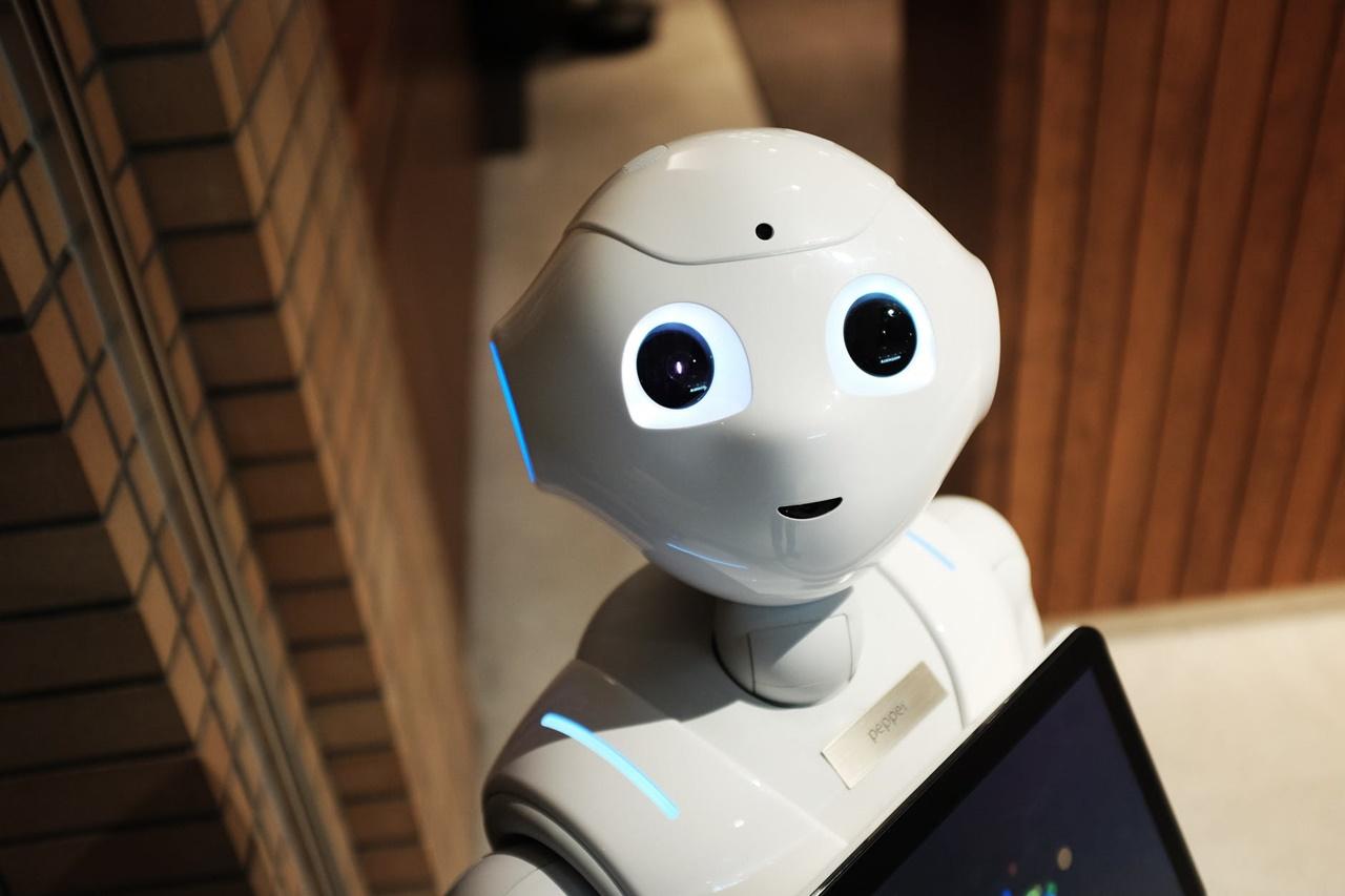 Sztuczna inteligencja wesprze pracę prawników